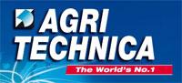 Agritechnica-200