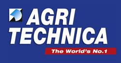 Agritechnika-250--2013