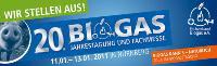 BIOGAS-Fachmesse 2011_200