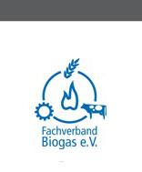 Bio_Fach_2010