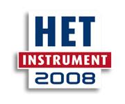 het-instuments-2008