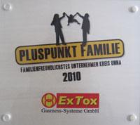Familienfreundlichkeit-2010