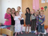 Kinder_1200_2012