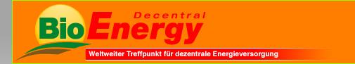 logo_bioenergy_de